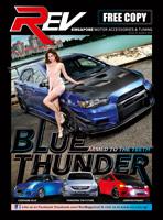 29RevMagazine