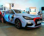 Hyundai i30 N goes on sale for $145k