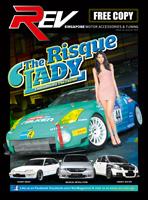34RevMagazine