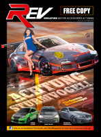 36RevMagazine
