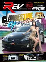 37RevMagazine
