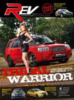40RevMagazine