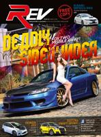 41RevMagazine