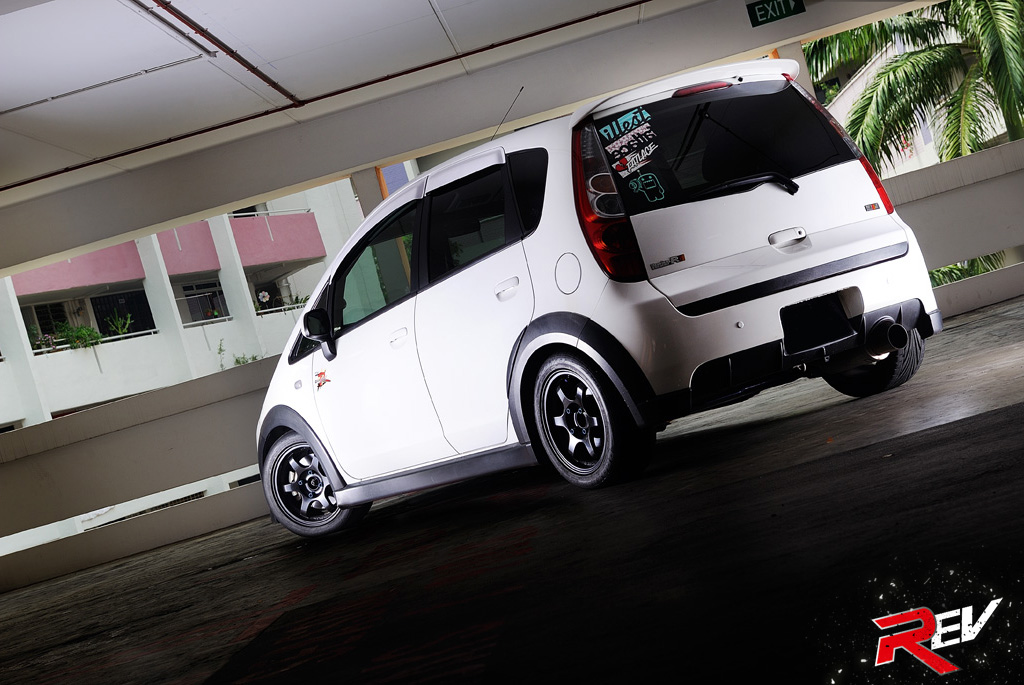 The Single Action Army Mitsubishi Colt Version R
