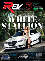 42RevMagazine