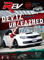 43RevMagazine