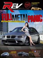 45RevMagazine