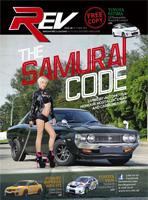 48RevMagazine