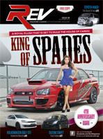 49RevMagazine