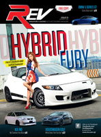 51RevMagazine