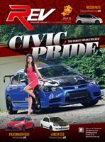 52RevMagazine