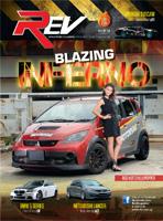 54RevMagazine
