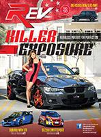 58RevMagazine