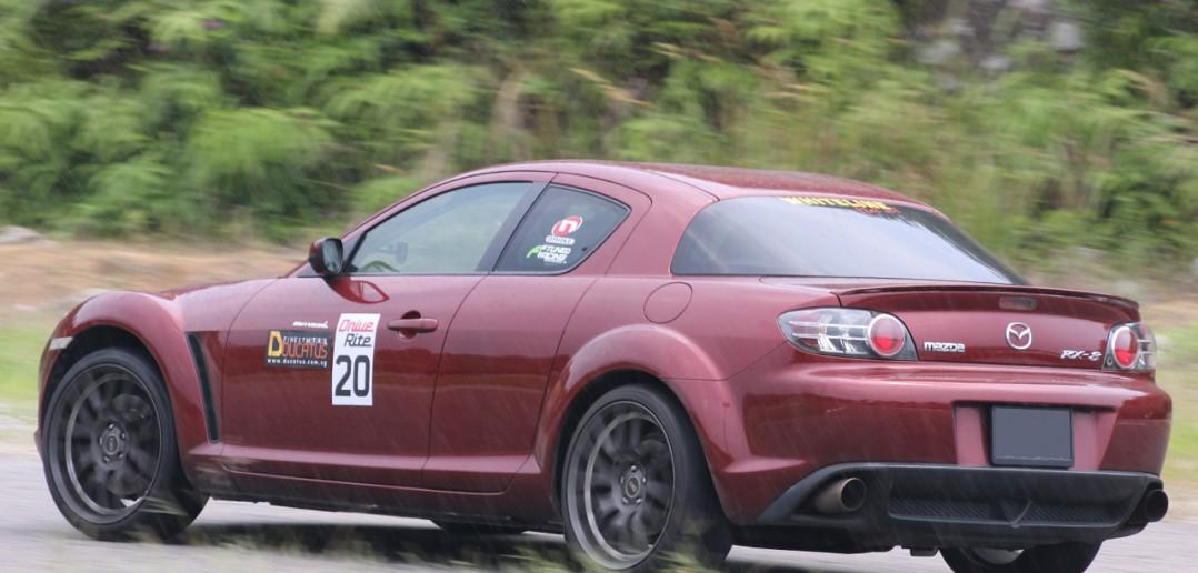 58RevMotorsportsDriveRite20