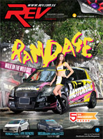 61RevMagazine