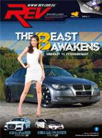 63RevMagazine