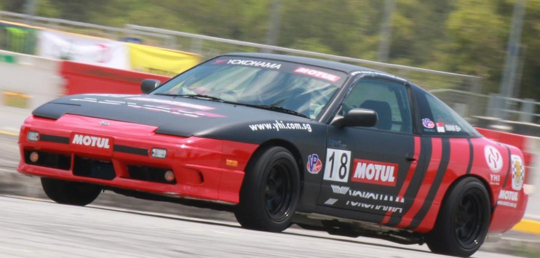65RevMotorsportsSMSA07