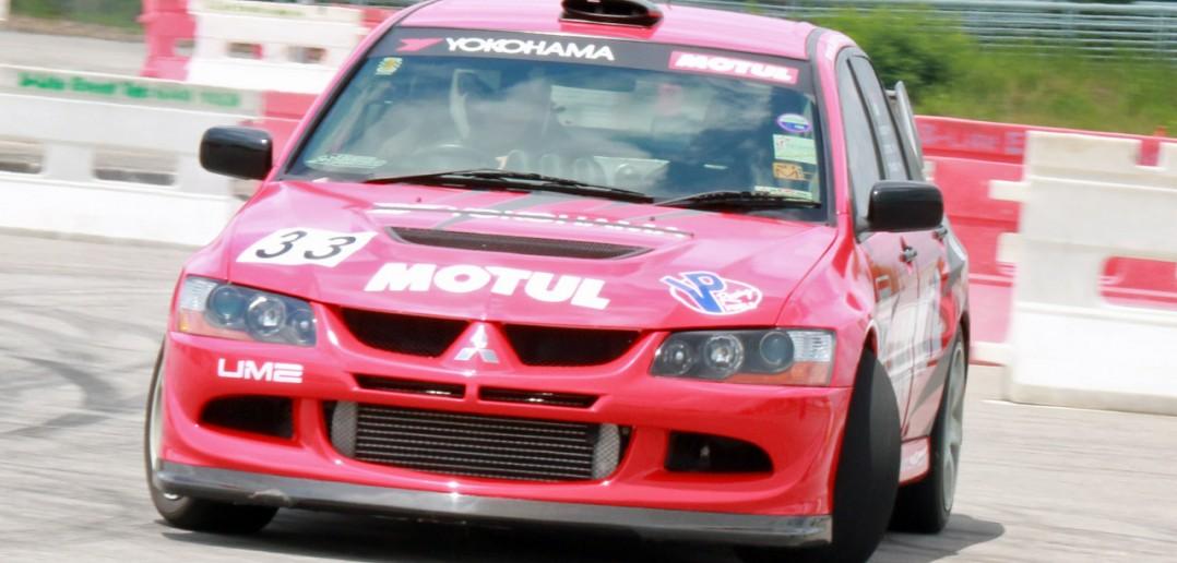 65RevMotorsportsSMSA12