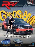 66RevMagazine