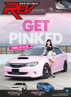 68RevMagazine
