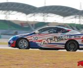APi Racing 2017 Sepang Trackday Announced