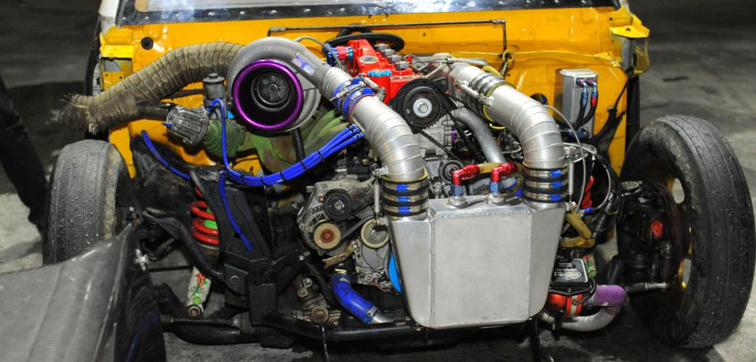 70revmotorsportskingofdrag12
