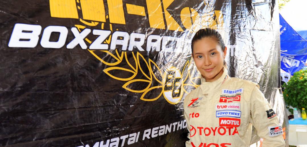 72revmotorsportstoyota06