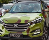 """Hyundai Mobis Joins Global Allies to """"Stamp Out Automotive Hacking"""""""