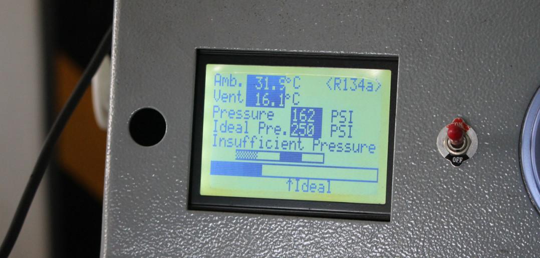 75RevProductFocusKooltec04