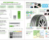 Bridgestone Elevates Standards in Sustainable Procurement Practices; Launches New Policy for Suppliers and Partners