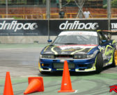 FIA Announces Intercontinental Drifting Cup 2017