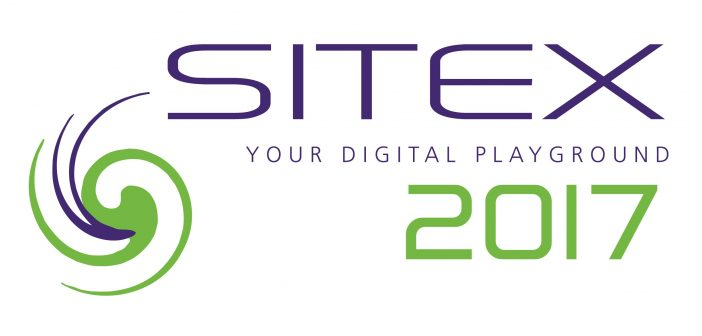 The 29th SITEX
