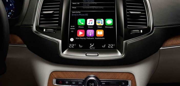 waze integrates with apple carplay. Black Bedroom Furniture Sets. Home Design Ideas