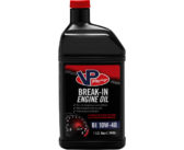 VP Break-In Oil 10W40