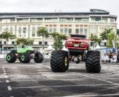 Grass Racing Autosports