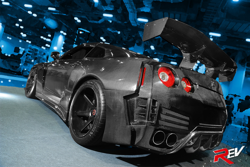 how much is a nissan gtr 2013. Black Bedroom Furniture Sets. Home Design Ideas