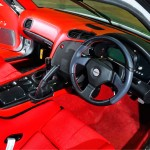 Feature-Car-rx7-2