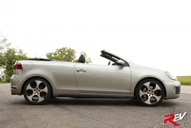 GTI Cabriolet 04