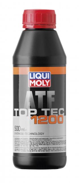 Liqui-Moly-ATF-TOP-TEC-1200