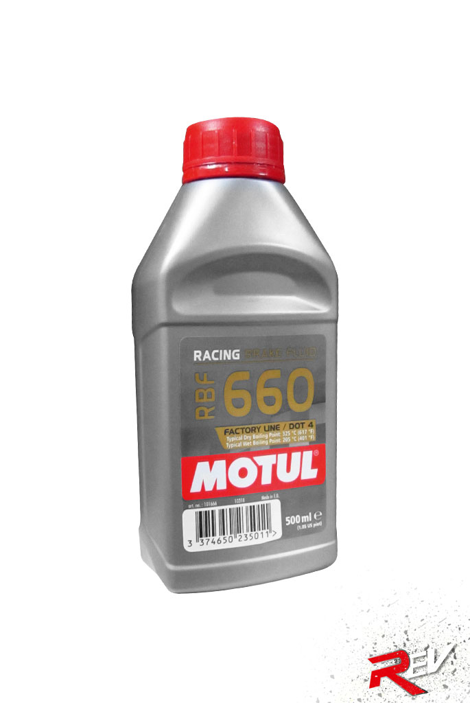 motul racing rbf 660 brake fluid. Black Bedroom Furniture Sets. Home Design Ideas