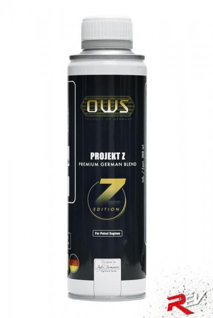 OWS-Projekt-Z