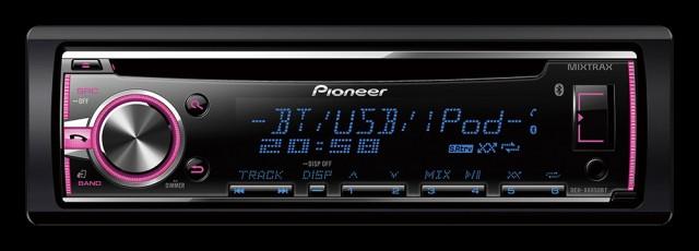 Pioneer Deh-6850 ����������
