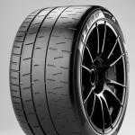 Pirelli P Zero Trofeo R copy