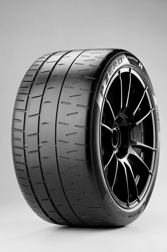 pirelli p zero trofeo tyres now in singapore. Black Bedroom Furniture Sets. Home Design Ideas