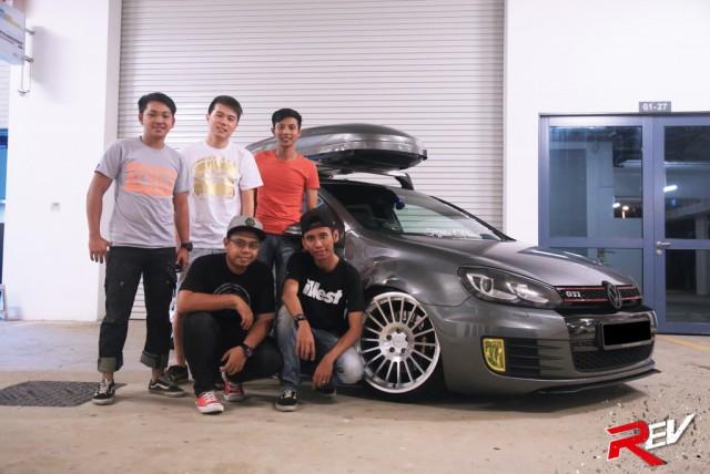 Static Fitment Crew Singapore 01