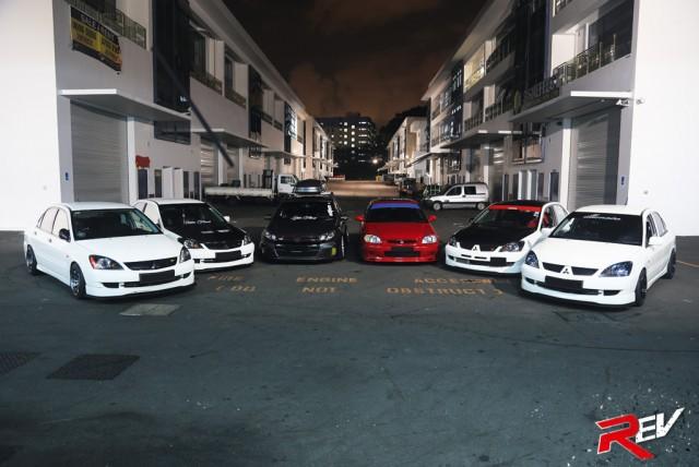 Static Fitment Crew Singapore 02