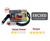 Qmax Exceed Voltage Stabilizer