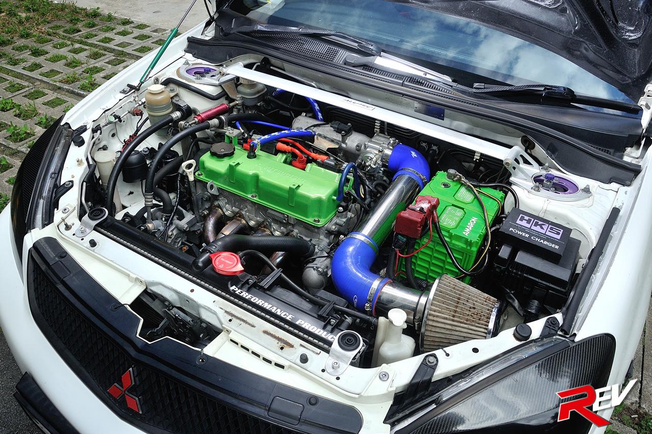 Mitsubishi 2004 mitsubishi lancer engine : Mitsubishi Engine Lancer Cs3. Mitsubishi. Engine Problems And ...